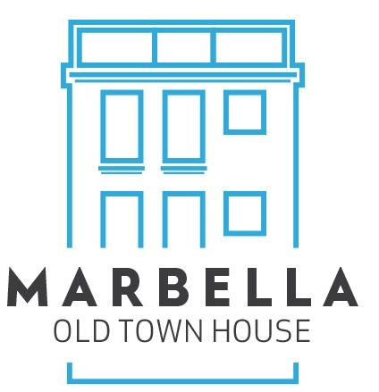 Marbella Old Town English